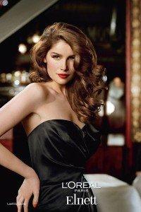Laeticia Casta : encore et encore ... :P dans mode et beauté 1029582_laetitia-casta2-200x300