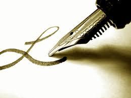N'hésitez pas à laisser des commentaires et donner votre avis ! :P ecriture