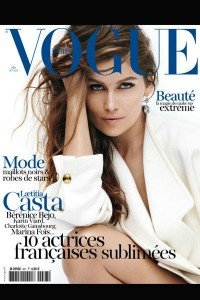 vogue-laetitia-casta-200x300