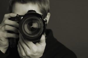 PhotoBox-dans-les-médias1-300x199