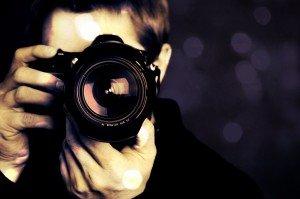 photographe-300x199