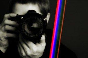 Vous voulez modifiez vos photos avec des effets vintages et autres... ce site est très bien je trouve !   photographe-5-300x199