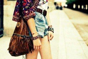 tumblr_m9q4cekzPc1rbk414o1_500_large-300x199 dans mode et beauté